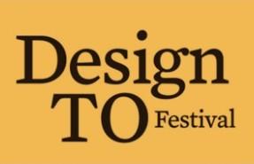 Design TO Logo