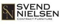 Svend Nielsen Logo