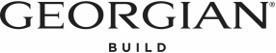 Georgian Build Logo