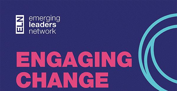 Quadrangle Engaging Change Event