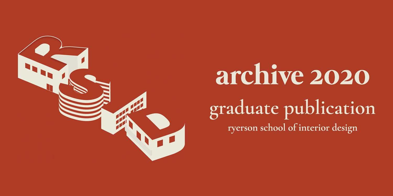 Ryerson University BID Projects