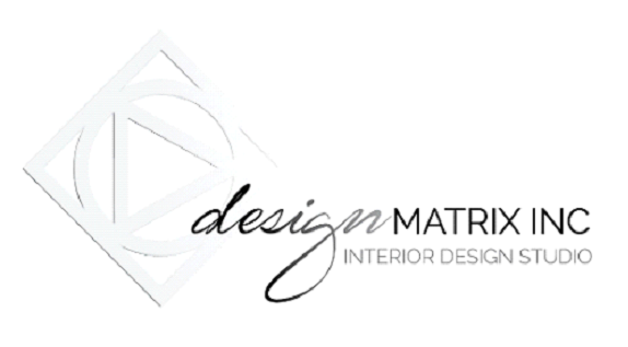 Design Matrix Logo