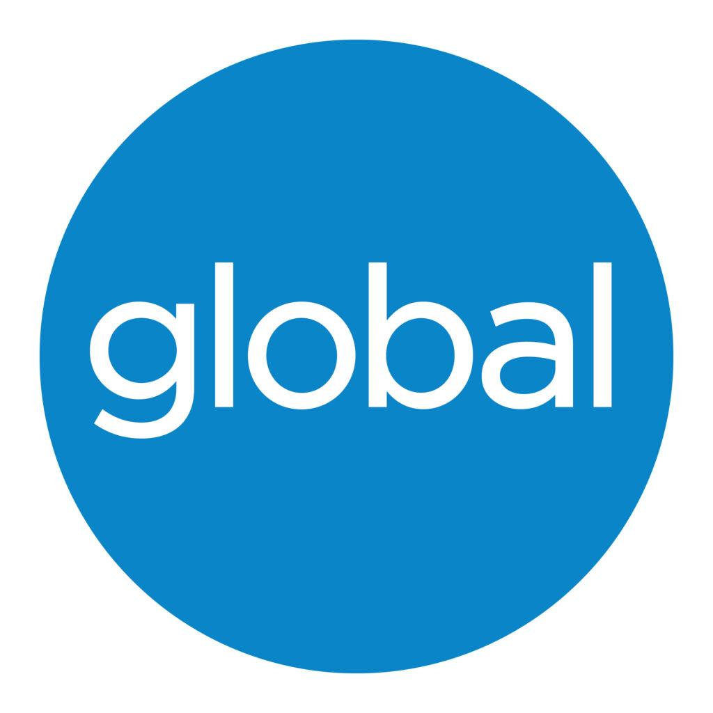 Global_Logo_Process_Blue_C