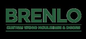 Brenlo Logo