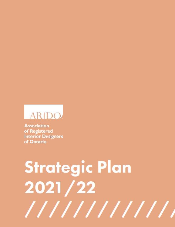 thumbnail image of strat plan 2021-22