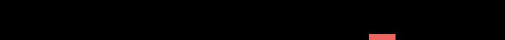 Provencher Roy Logo