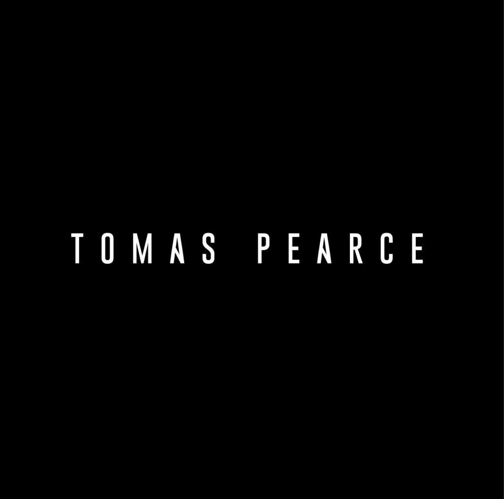 Tomas-Pearce