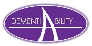 Dementiability Logo