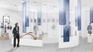 BID Projects 2021: Ryerson University