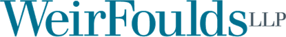 WeirFoulds Logo