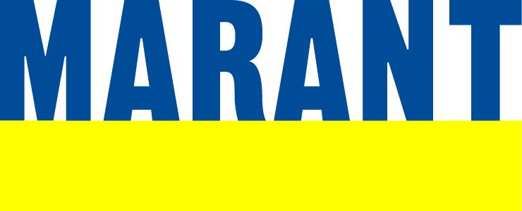 Marant Logo
