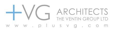VG Architects Logo