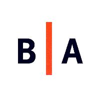 Bartlett and Associates Logo