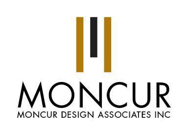 Moncur Design Associates Logo