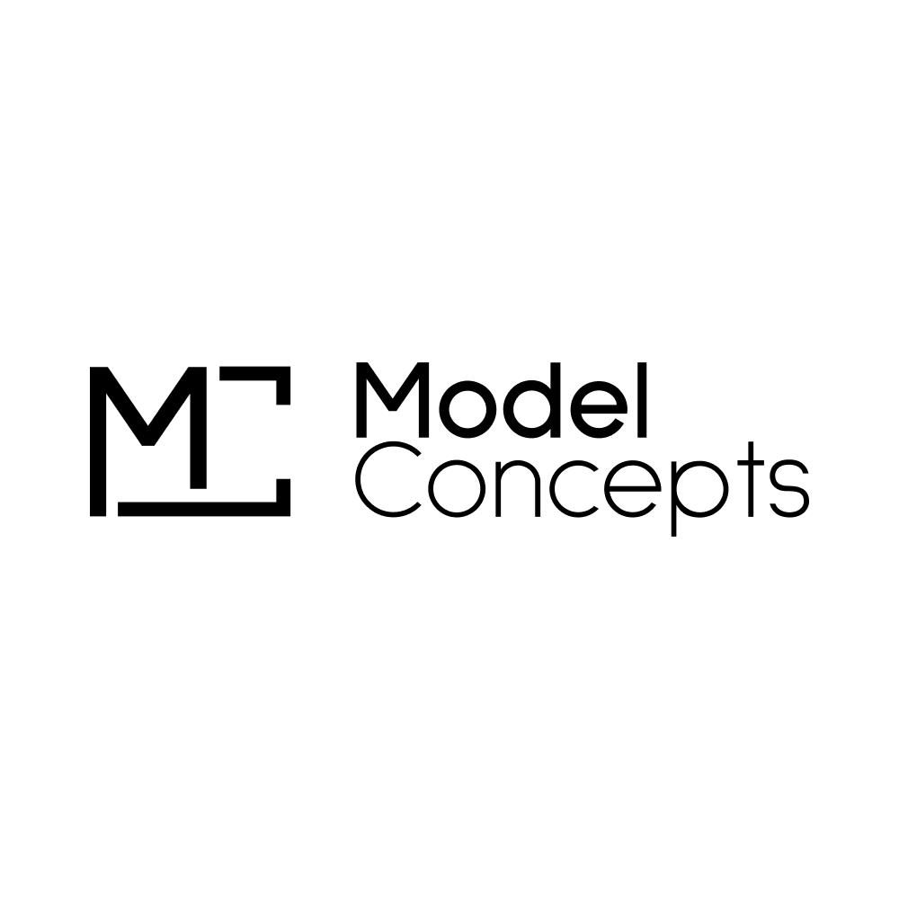 Model Concepts Logo
