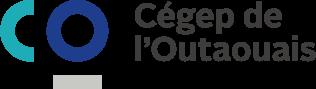 Cegep de l'Outaouais logo